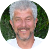Dirk Oellibrandt